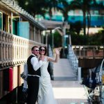 201310-wedding-gibraltar-mons-calpe-pickle-82