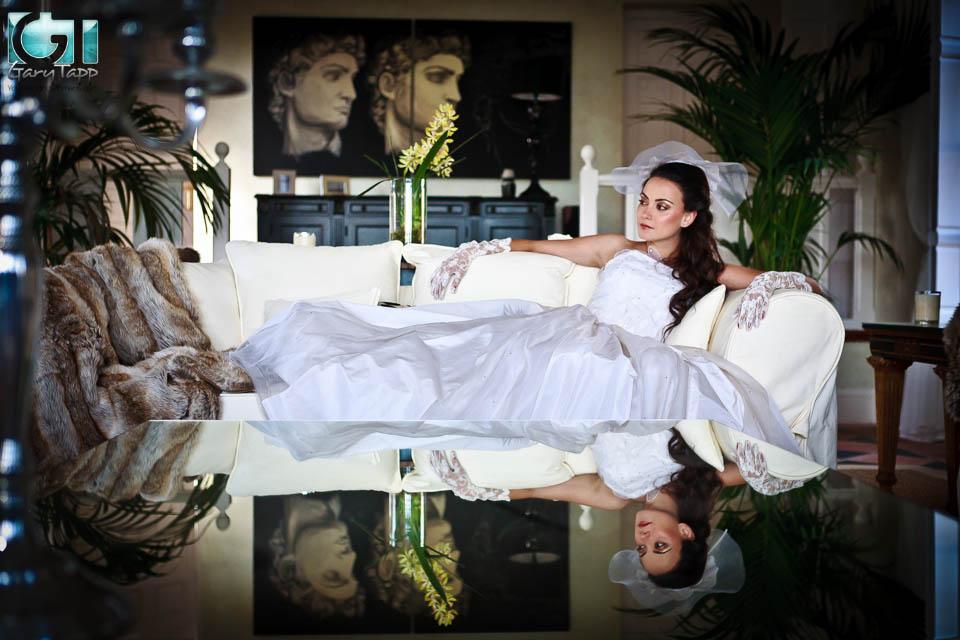 20110530-bridal-villa-sdw-0045