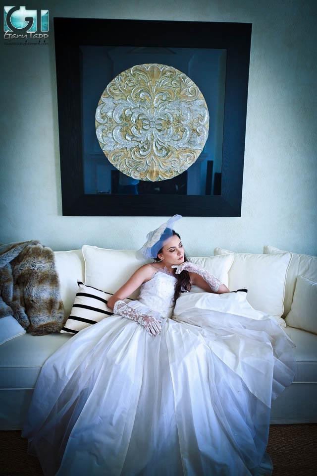 20110530-bridal-villa-sdw-0061
