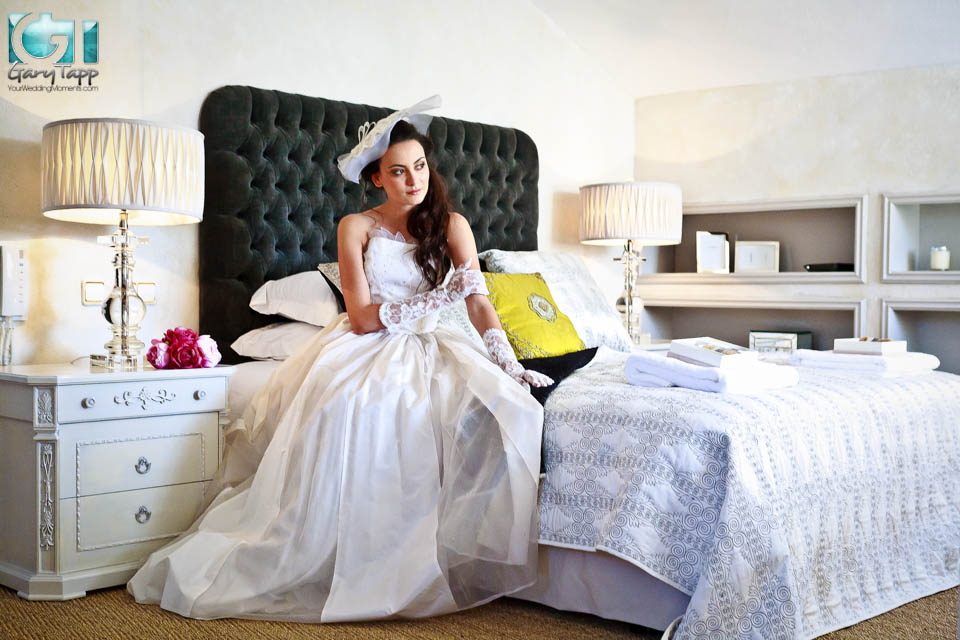 20110530-bridal-villa-sdw-0153
