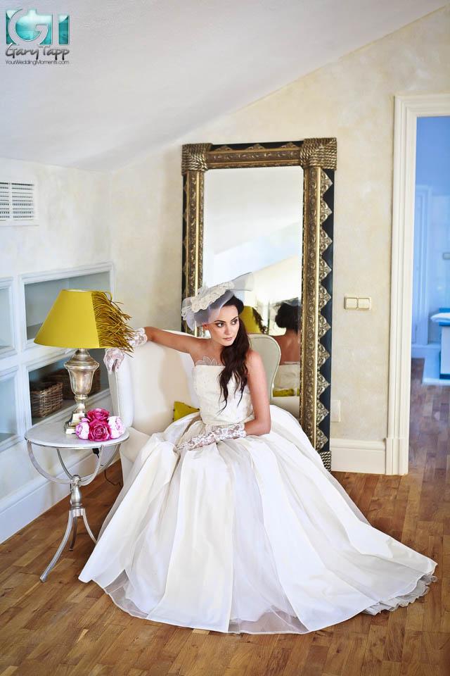 20110530-bridal-villa-sdw-0165