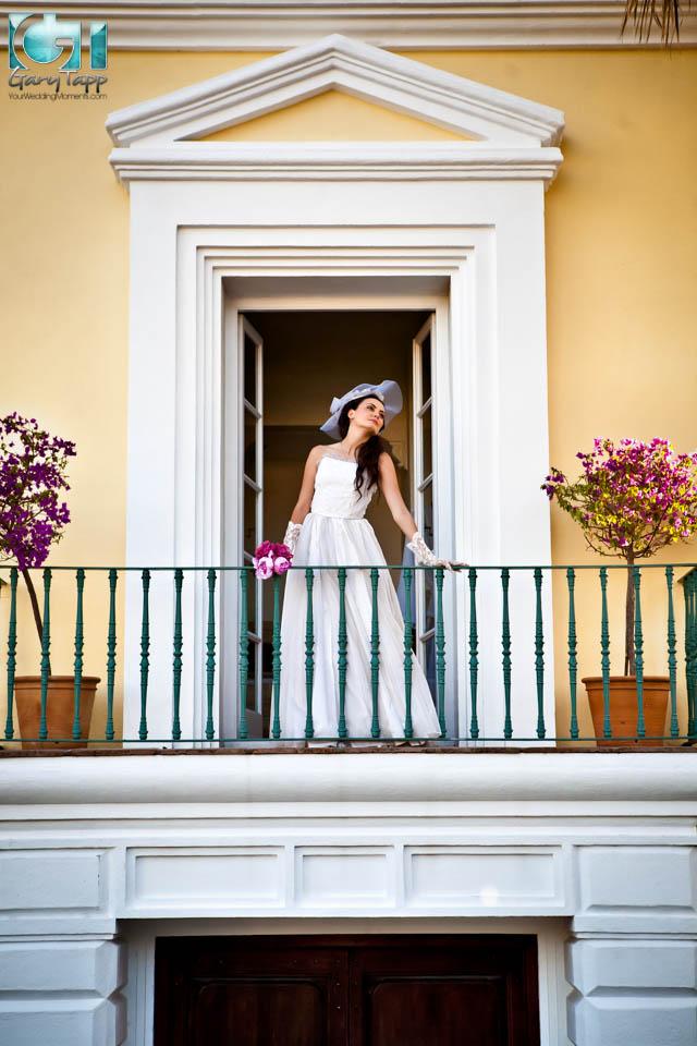 20110530-bridal-villa-sdw-0307