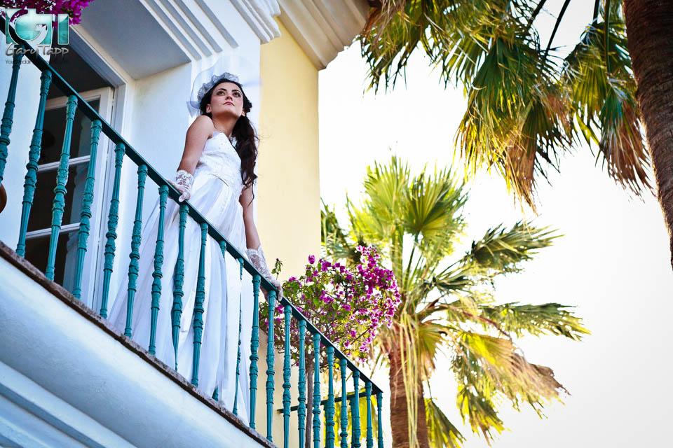 20110530-bridal-villa-sdw-0331