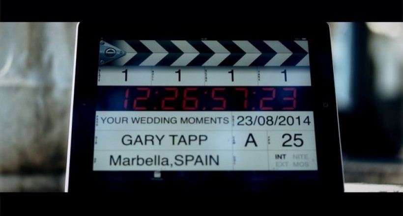 Wedding Photography Gallery 2014