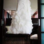 201404-wedding-guadalmina-beach-spain-1