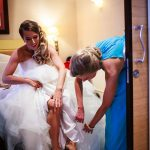 201404-wedding-guadalmina-beach-spain-11