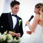 201404-wedding-guadalmina-beach-spain-14