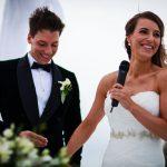 201404-wedding-guadalmina-beach-spain-15