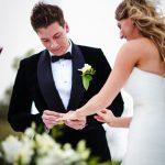 201404-wedding-guadalmina-beach-spain-16