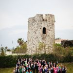 201404-wedding-guadalmina-beach-spain-18