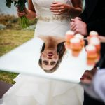 201404-wedding-guadalmina-beach-spain-19