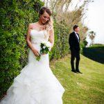 201404-wedding-guadalmina-beach-spain-20
