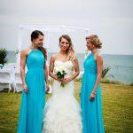201404-wedding-guadalmina-beach-spain-21
