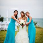 201404-wedding-guadalmina-beach-spain-22