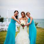201404-wedding-guadalmina-beach-spain-22