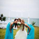 201404-wedding-guadalmina-beach-spain-23