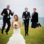 201404-wedding-guadalmina-beach-spain-25