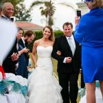 201404-wedding-guadalmina-beach-spain-26