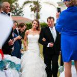 201404-wedding-guadalmina-beach-spain-26