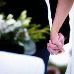 201404-wedding-guadalmina-beach-spain-27