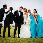 201404-wedding-guadalmina-beach-spain-28