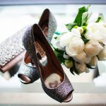 201404-wedding-guadalmina-beach-spain-3
