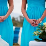 201404-wedding-guadalmina-beach-spain-30