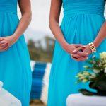 201404-wedding-guadalmina-beach-spain-30