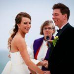 201404-wedding-guadalmina-beach-spain-31