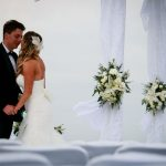 201404-wedding-guadalmina-beach-spain-33