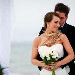 201404-wedding-guadalmina-beach-spain-34