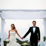 201404-wedding-guadalmina-beach-spain-35