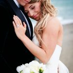 201404-wedding-guadalmina-beach-spain-36