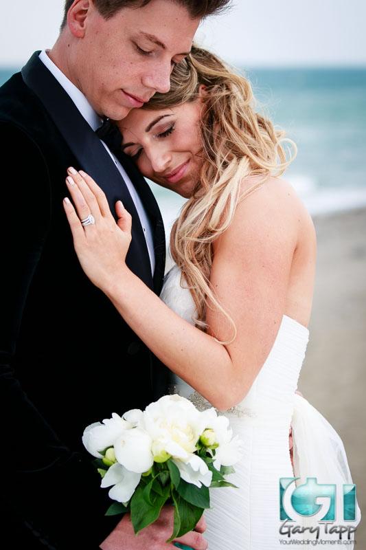 201404-wedding-guadalmina-beach-spain-36