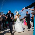 201404-wedding-guadalmina-beach-spain-38