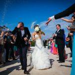 201404-wedding-guadalmina-beach-spain-38