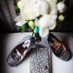 201404-wedding-guadalmina-beach-spain-4