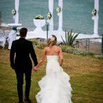 201404-wedding-guadalmina-beach-spain-41