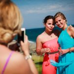 201404-wedding-guadalmina-beach-spain-42