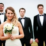 201404-wedding-guadalmina-beach-spain-44