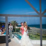 201404-wedding-guadalmina-beach-spain-45