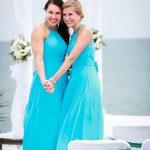 201404-wedding-guadalmina-beach-spain-46