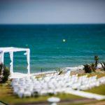 201404-wedding-guadalmina-beach-spain-50