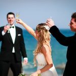201404-wedding-guadalmina-beach-spain-51