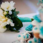 201404-wedding-guadalmina-beach-spain-52