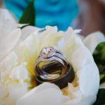 201404-wedding-guadalmina-beach-spain-54