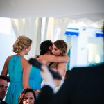 201404-wedding-guadalmina-beach-spain-56
