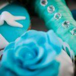 201404-wedding-guadalmina-beach-spain-58