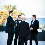 201404-wedding-guadalmina-beach-spain-59