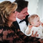 201404-wedding-guadalmina-beach-spain-61